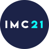 https://www.imcmobilitycongress.com/wp-content/uploads/2021/05/cropped-favicon-160x160.png
