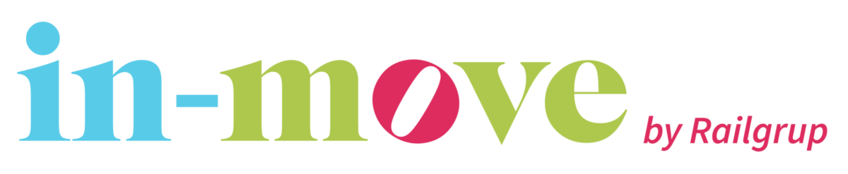 https://www.imcmobilitycongress.com/wp-content/uploads/2021/09/In-Move_Logotipo_Principal-1-1200x247.png