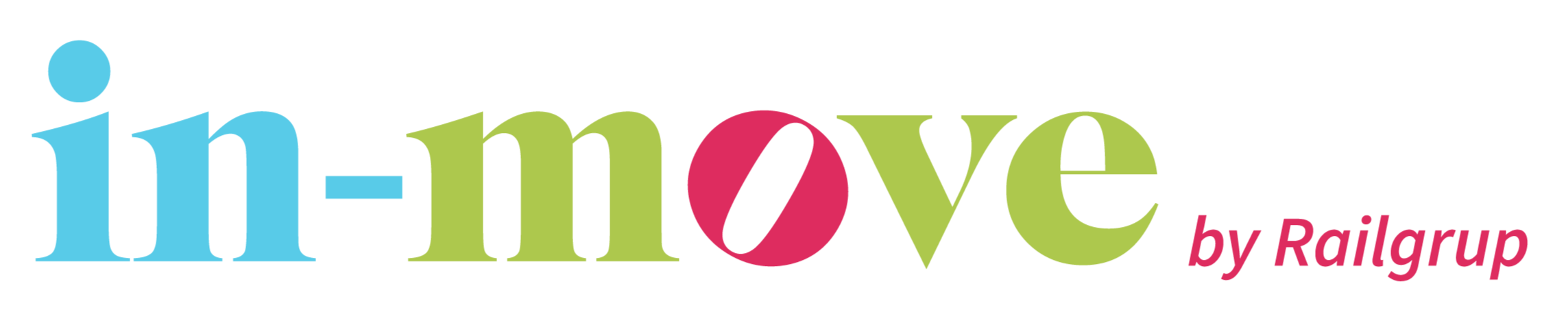 https://www.imcmobilitycongress.com/wp-content/uploads/2021/09/In-Move_Logotipo_Principal-1.png