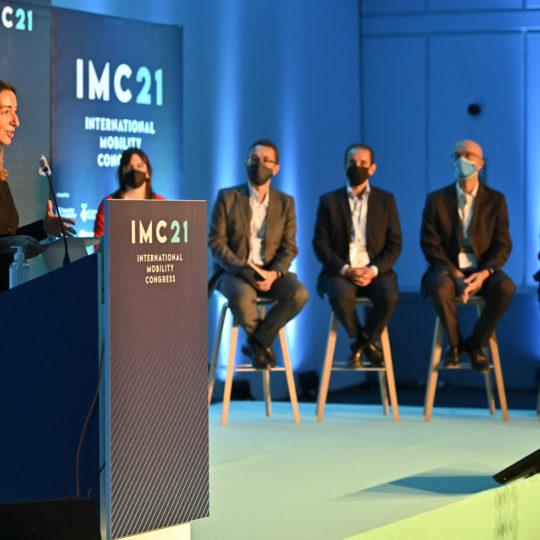 https://www.imcmobilitycongress.com/wp-content/uploads/2021/09/International-Mobility-Congress25-2-540x540.jpg