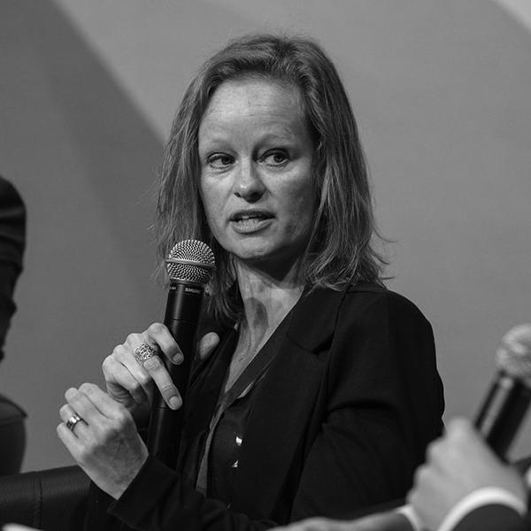 https://www.imcmobilitycongress.com/wp-content/uploads/2021/09/Karen-Vancluysen.jpg