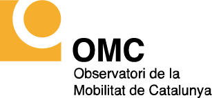 https://www.imcmobilitycongress.com/wp-content/uploads/2021/09/logo-OMC.png